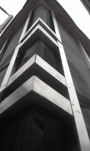 fasada-ba--4-.jpg